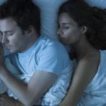 Best Bedroom Health Tips