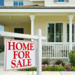 The Costs Of Selling Your Home