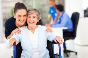 Help Your Older Relatives Get a Better Quality of Life
