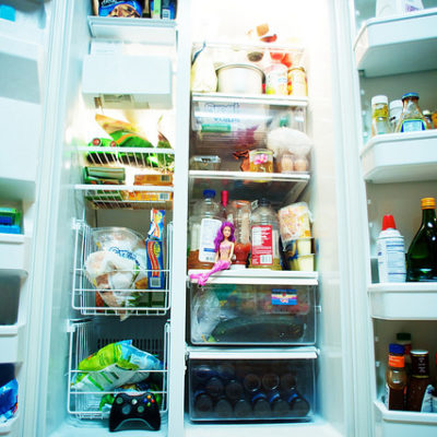 Repair or Replace? What To Do With a Troublesome Appliance