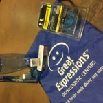 GEDC Wants You to Help Raise Awareness of Oral Cancer and Facial Protection Month
