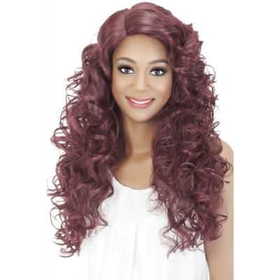 Divatress Wigs