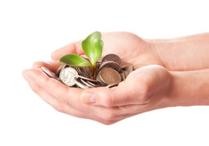 It's Easy Being Green: Easy Ways To Reduce Your Bills