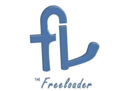 The Freeloader is the First Child Carrier Built Specifically for Toddlers!