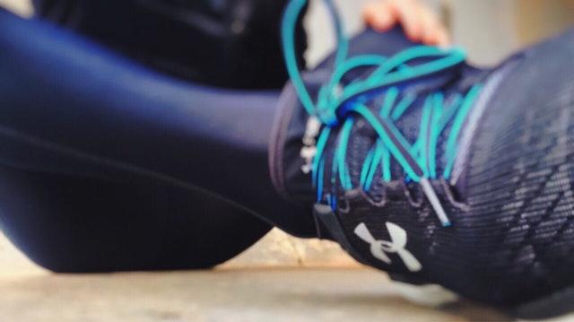 When Choosing Health Habits, Cut The Nonsense