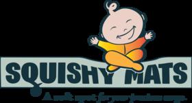 Squishy Mats