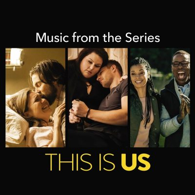 This Is Us: Music from the Series