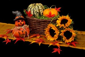 Great Expressions Shares 4 Tips to Enjoy a Safe Halloween