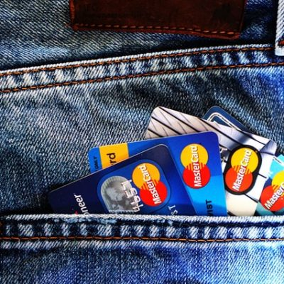 Repairing Your Credit with Ease
