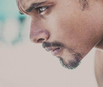 How Does Hair Growth Shampoo Work