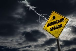 Tips To Prevent Scams After Natural Disasters