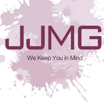 JJMG Review