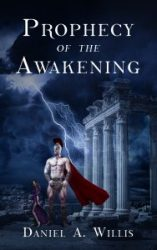 Prophecy of the Awakening