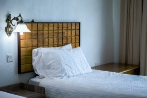 Is Your Pillow Helping or Hurting Your Sleep