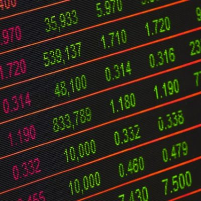 New Investor Tips