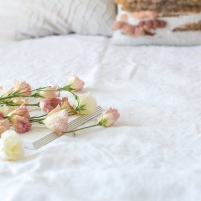 Who a Firm Mattress is Best Suited For