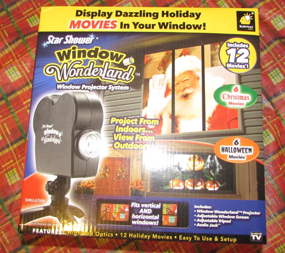 Window Wonderland From Bulbhead Product Review Cafe