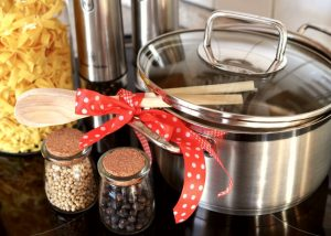 How to Choose the Best Pots & Pans for Your Kitchen