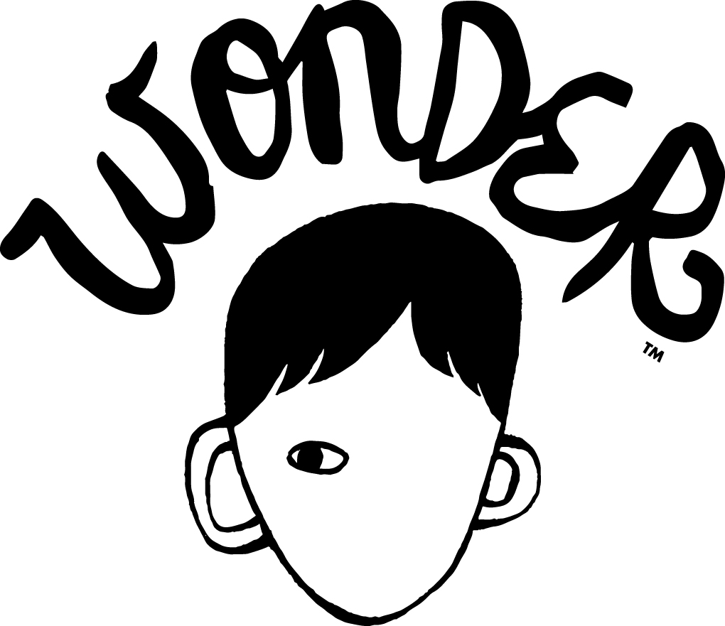 COMPASSION, COURAGE AND KINDNESS  MAKE 2018 THE YEAR OF WONDER