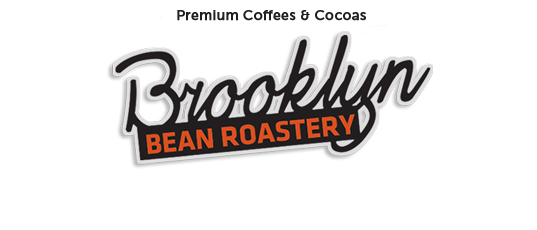 Staying Warm with Brooklyn Beans