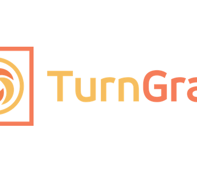 Free Month of TurnGram!