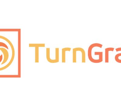 Free Month of TurnGram!