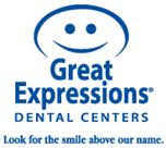 Great Expressions Reveals 3 Dental Care Life Hacks for Parents