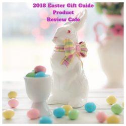 2018 Easter Gift Guide