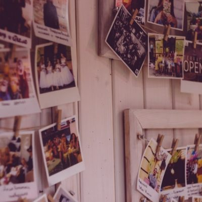 Get the Best Innovative Photo Booth for Events