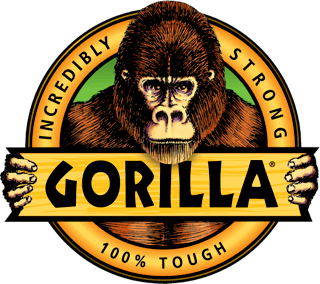 Gorilla Glue Review >> Gorilla Glue Review Product Review Cafe