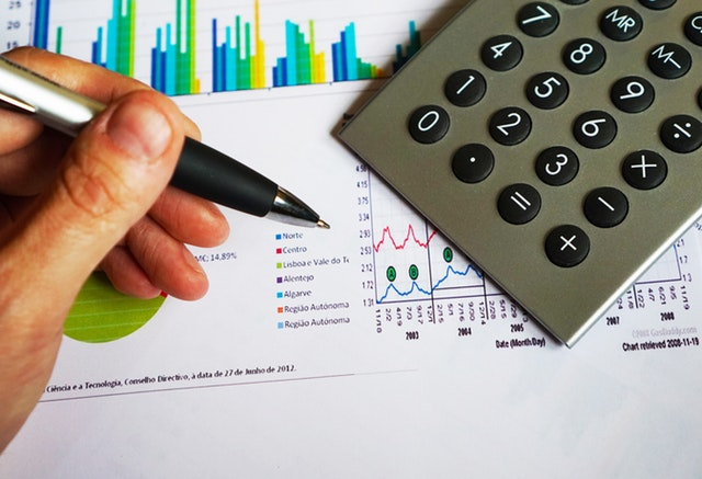Finance Tips for the Self Employed