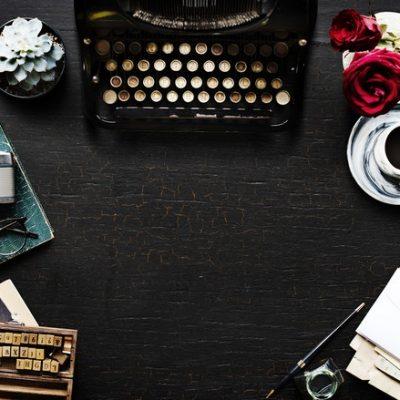 How Freelance Work Changed my Life