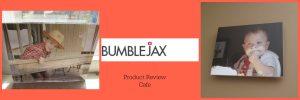 Bumblejax Review