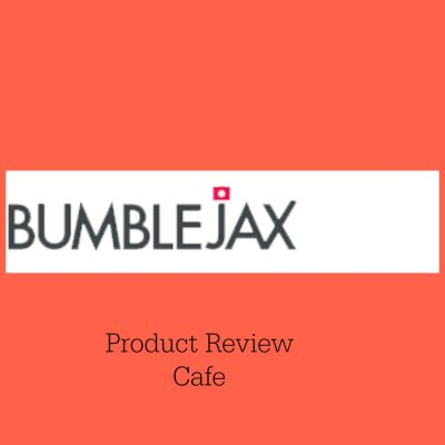 Bumblejax Review