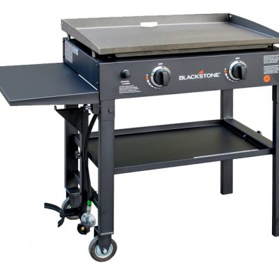 """Blackstone Products 28"""" Outdoor Griddle"""