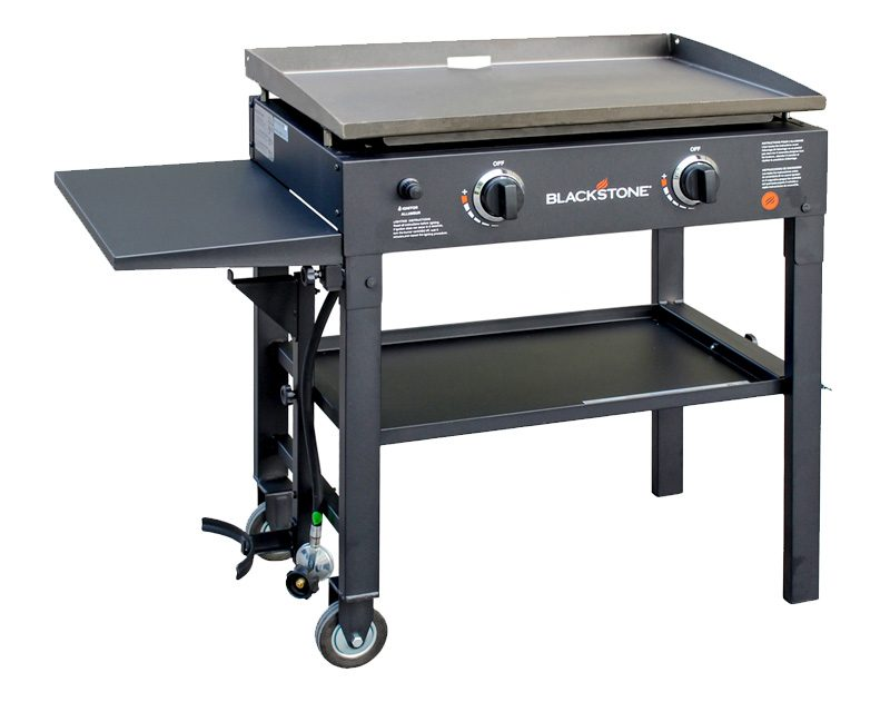 "Blackstone Products 28"" Outdoor Griddle"