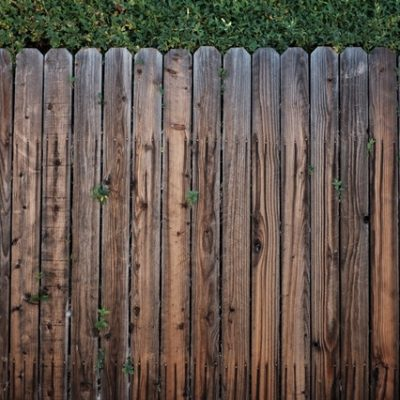 Considerations for Purchasing a Fence