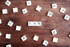 Facts About Personal Injury Law