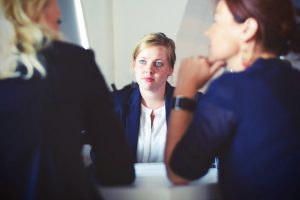 Tips for Finding a Consulting Firm