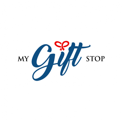 Shop My Gift Stop for Father's Day + $300 Giveaway
