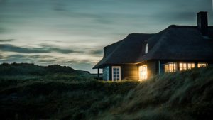 5 Tips To Take Care of Your Home
