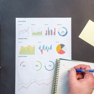Essential Tips On Choosing The Right Marketing Agency For Your Business