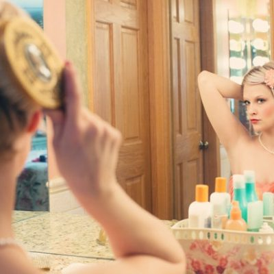 3 Everyday Mistakes That Damage Your Hair