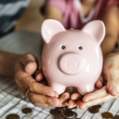 Financial Advice You Need to Know