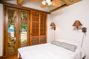 4 Benefits to Hiring an Airbnb Management Company