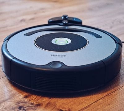 The Benefits of Using a Robot Vacuum Cleaner in Your Home