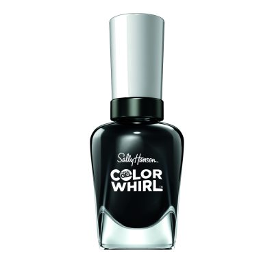 Introducing Sally Hansen Miracle Gel Color Whirl!