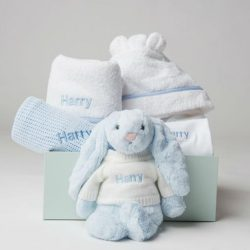 How To Get Lovely Personalized Baby Gifts