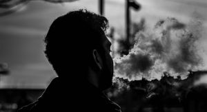 How to Pick the Right Vape Device for You