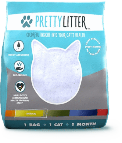 Our Thoughts on PrettyLitter